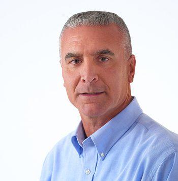 Frank Parelli