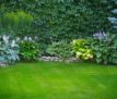 How to Prepare Your Lawn and Garden for Spring